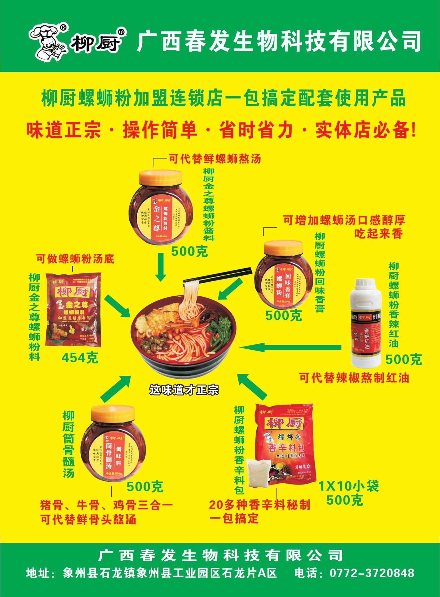 柳厨螺蛳粉500克一包搞定配套产品使用 (6).jpg