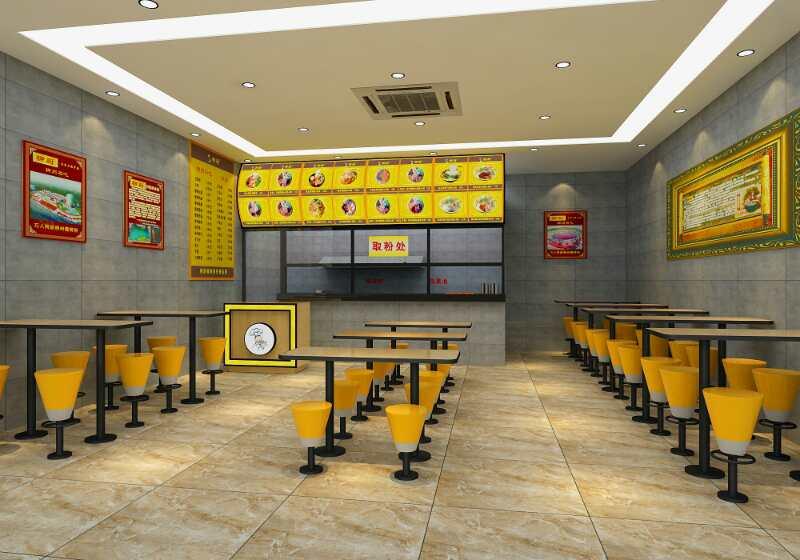 柳厨加盟形象店1.jpg