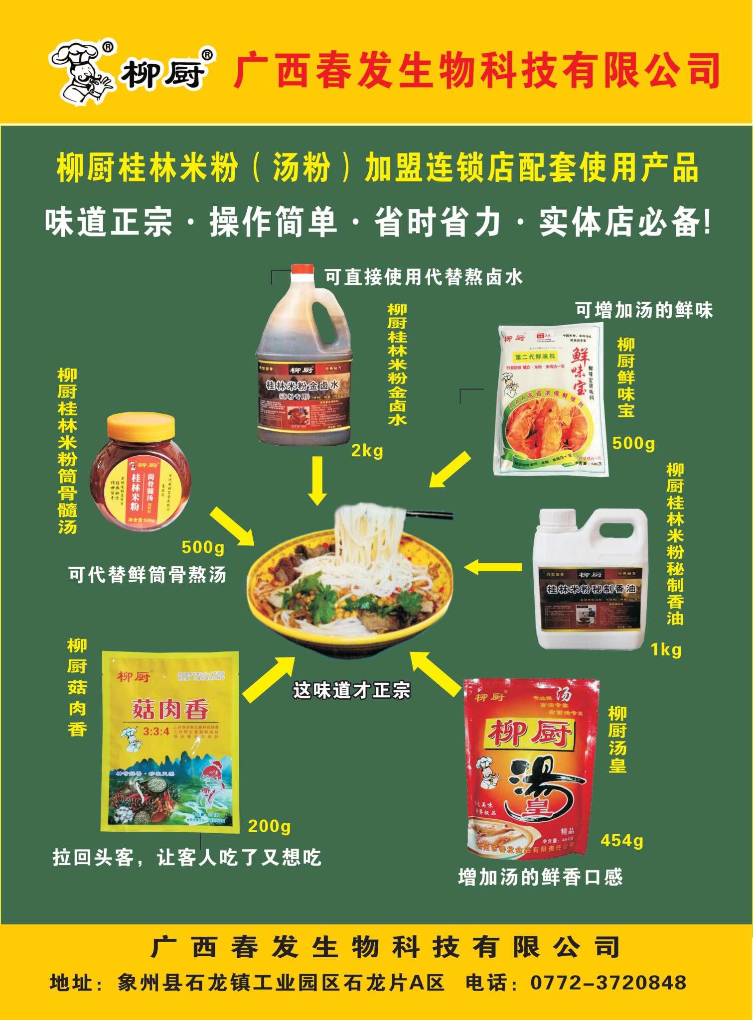 柳厨桂林米粉500克汤粉配套产品使用 (4).jpg
