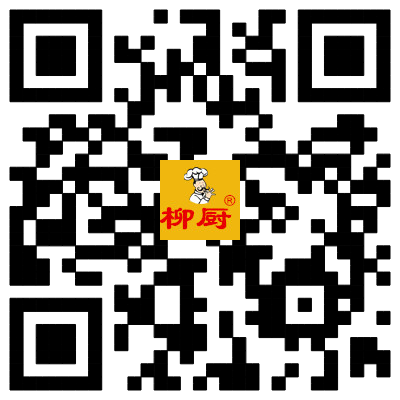 螺蛳粉培训二维码.png